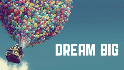 Impian