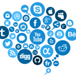 Kuasa Media Sosial