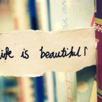 Hidup Ini Indah