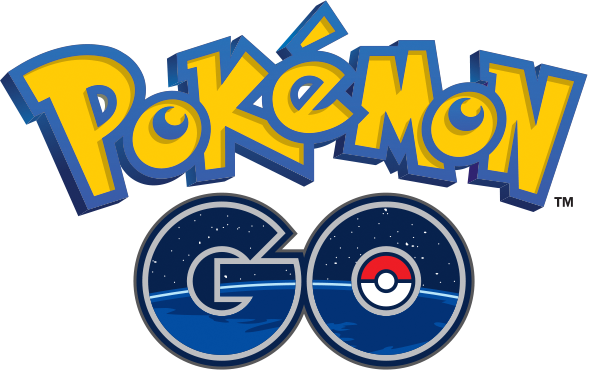 Pokemon Go dan Interaksi Sosial Semu