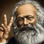 Dinner Bersama Marx