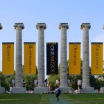 Wawancara: Pengalaman Belajar di Luar Negeri