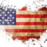 Serba-Serbi Dari Amerika: Yang Lucu, Unik dan Berbeda di Amerika Serikat