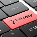Protect Data Privacy, or Else