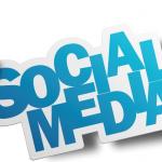 Juggernaut Media Sosial